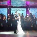 130x130 sq 1445361590637 michael and leah zaskey wedding pic