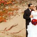 130x130 sq 1445564166033 bride groom portrait