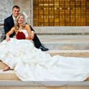 130x130 sq 1390588741419 weddingsydneyberneftmyer