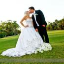 130x130 sq 1390588882089 weddingforestcountryclubftmyer