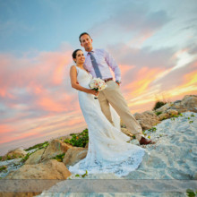 220x220 sq 1390588908448 southseasweddingcaptiv