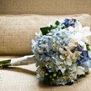 130x130 sq 1314723379155 bouquet2
