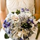 130x130 sq 1314723498077 bouquet22