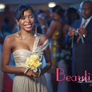 130x130 sq 1360178709688 beautifotomontrealweddingphotographer3044