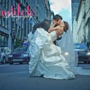 130x130 sq 1360178715402 beautifotomontrealweddingphotographer189