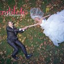 130x130 sq 1360178722608 beautifotomontrealweddingphotography00202