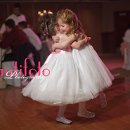 130x130 sq 1360178724426 beautifotomontrealweddingphotography091