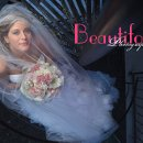130x130 sq 1360178729848 beautifotomontrealweddingphotography0574