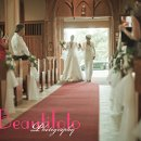 130x130 sq 1360178732724 beautifotomontrealweddingphotography1030