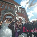 130x130 sq 1360178736734 beautifotomontrealweddingphotography1469