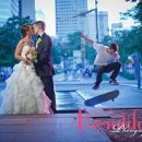 130x130 sq 1360178738659 beautifotomontrealweddingphotography1858