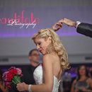 130x130 sq 1360178741501 beautifotomontrealweddingphotography2062