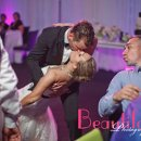 130x130 sq 1360178745239 beautifotomontrealweddingphotography2454