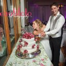 130x130 sq 1360178758618 editorialsbeautifotoreception00270027