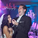 130x130 sq 1360178760302 editorialsbeautifotoreception00820082