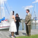 130x130 sq 1451923407605 wedding annapolis waterfront