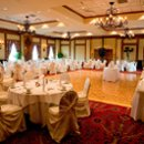130x130 sq 1237478884535 weddingreception