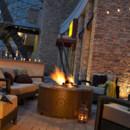 130x130 sq 1458339914908 patiofirepit