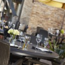 130x130 sq 1458340161096 28 outdoor dining at flatz