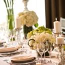 130x130 sq 1467822132419 035chautauqua wedding setup pm 2820