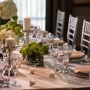 130x130 sq 1467822137430 035chautauqua wedding setup pm 2866