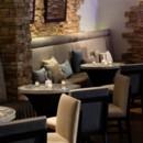 130x130 sq 1467822157046 043left restaurant room3357