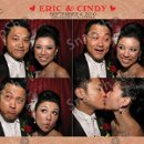 130x130 sq 1317750446309 photoboothwedding1