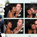 130x130 sq 1317750450755 photoboothwedding11