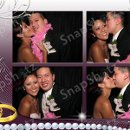 130x130 sq 1317750457837 photoboothwedding12