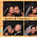 130x130 sq 1317750460942 photoboothwedding13