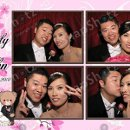 130x130 sq 1317750463672 photoboothwedding14