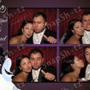 130x130 sq 1317750467010 photoboothwedding15