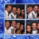 130x130 sq 1317750468804 photoboothwedding16