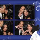 130x130 sq 1317750474155 photoboothwedding17