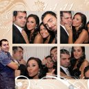 130x130 sq 1317750478741 photoboothwedding18