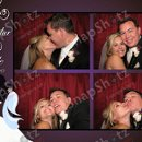 130x130 sq 1317750481378 photoboothwedding2