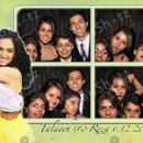 130x130 sq 1317750482735 photoboothwedding3
