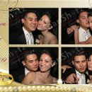 130x130 sq 1317750485574 photoboothwedding4