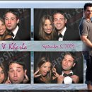 130x130 sq 1317750488273 photoboothwedding5