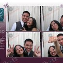 130x130 sq 1317750489661 photoboothwedding6