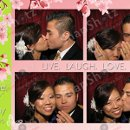 130x130 sq 1317750494607 photoboothwedding7
