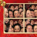 130x130 sq 1317750499599 photoboothwedding8
