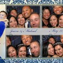 130x130 sq 1317750505745 photoboothwedding9