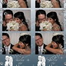 130x130 sq 1317750509895 photoboothweddingstrip1