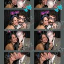 130x130 sq 1317750516634 photoboothweddingstrip10