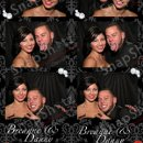 130x130 sq 1317750521049 photoboothweddingstrip11