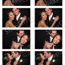 130x130 sq 1317750523841 photoboothweddingstrip12
