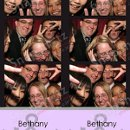 130x130 sq 1317750527320 photoboothweddingstrip13