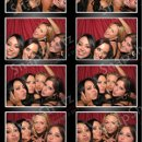 130x130 sq 1317750531235 photoboothweddingstrip14