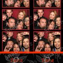 130x130 sq 1317750534028 photoboothweddingstrip15